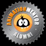 alumni150